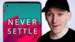 OnePlus 8T - It's All Here!