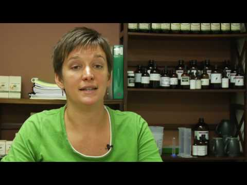 Herbs & Alternative Medicine : Liver & Gallbladder Cleanses