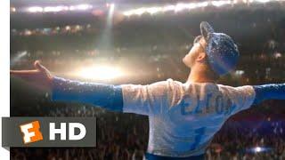 Rocketman (2019) - Rocket Man Scene (7/10)   Movieclips