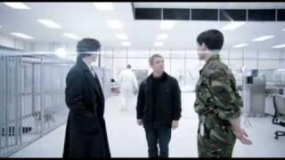 Sherlock épisode 2.02 - BBC Trailer: Secret Horns Lurk