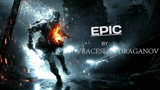 Epic Trailer Music - Royalty Free |  Background Music Instrumental