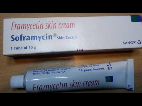 Soframycin - новый тренд смотреть онлайн на сайте Trendovi ru
