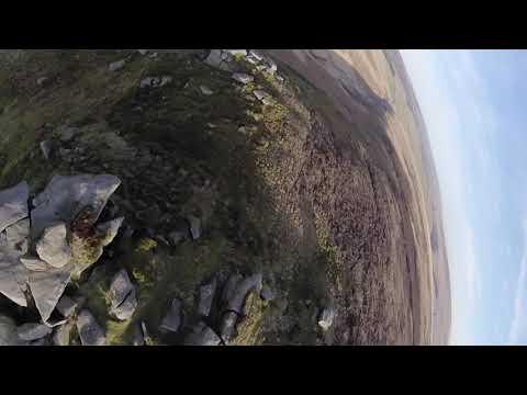 long-range-15-kilometre-mini-drone-reservoir-flight-with-frsky-r9
