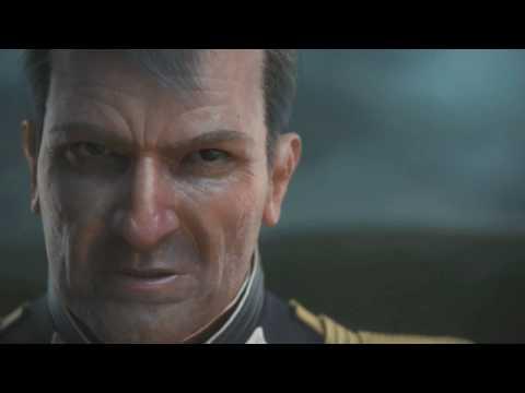 Total War: NAPOLEON - Definitive Edition (PC) - Steam Key - GLOBAL - 1