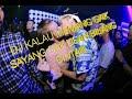 Download Lagu DJ KALAU MEMANG GAK SAYANG GAK USAH BILANG CINTA!!2019!! Mp3 Free