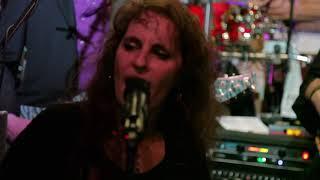 SCHROEDER'S GHOST @ BOBBIQUE 1/20/18 - CRIMINAL (Written by Fiona Apple)