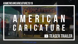 Trailer is here!