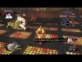 Sengoku Basara 4 live Exclusiva jogo Raro