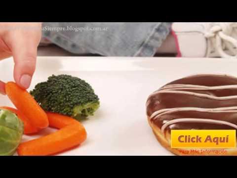 De vídeo para los niños con diabetes