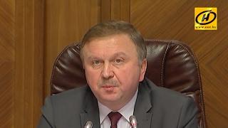 О зарплате в $500 в Беларуси: раздачи незаработанных денег не будет