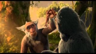 Animal Kingdom - Clip1