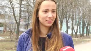 Скандальную блогершу оштрафовали почти на 2 миллиона гривен