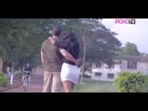 Majid Michel Crazy In Love With Nana Ama Mcbrown - Ghanaian Movies