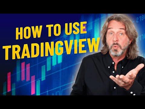 Veiksnių prekybos strategijos
