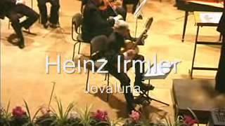 """the.game"" - concerto.4.jovaluna.&.strings by jovan.pesec - artist:heinz.irmler"