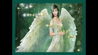 Jim Reeves - Angels Don't Lie