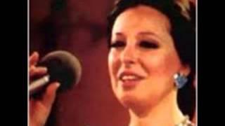 تحميل اغاني صالون دمشير الثقافى يقدم الفنانة نجاة الصغيرة هجرت الحب MP3