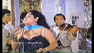 Chayito Valdez - Besos y Copas (Reina de la Canción Ranchera)(Edición Especial)