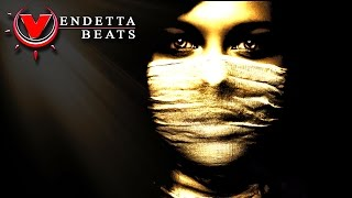 HARD AGGRESSIVE CHOIR RAP BEAT ►REVERIE◄ | Hip Hop Instrumental 2016