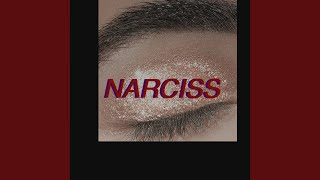 Narciss (Ivan Starzev '96 Garage Remix)