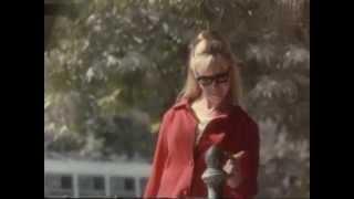 Аида Ведищева - Песня о Душанбе