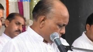 Mere Mohan Tera Muskurana Bhul Jaane Ke Kabil Nahi Hai Bhajan By Shri Vinod Ji Agarwal