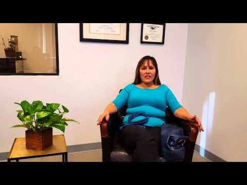 video thumbnail - Personal Injury Attorney Testimonial