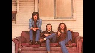 Crosby, Stills  Nash - Helplessly Hoping