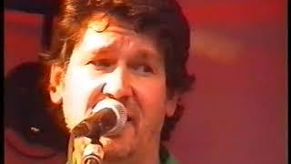Geier Sturzflug - Einsamkeit (live 97)