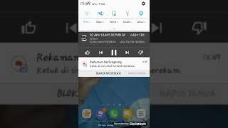 Cara Download Lagu Dj Tanpa Root