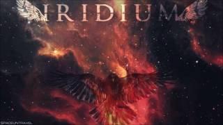 Iridium -  Suffer