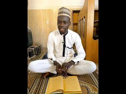 Ahmad Abubakar Imam Suwa yakamata Atambaya kan Maulidi