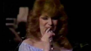 Dottie West-Every Word I Write