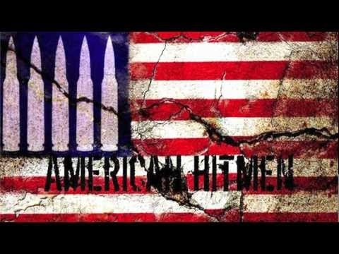 "American Hitmen - ""What Isn't Could've Been"""