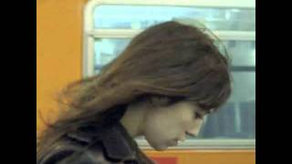 Charlotte Gainsbourg - Terrible Angels ( Audio Only )