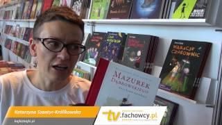 Bajki z Bajki - książki dla dzieci