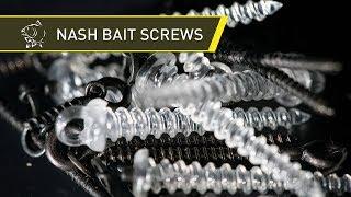 ALAN BLAIR TALKS BAIT SCREWS