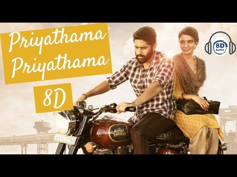 By Photo Congress || 2 0 Video Songs Download 8d Mp3 Tamil