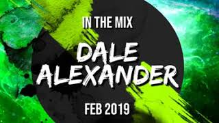 Bouncy Clubland Tunes  GBX Anthems Feb 2019