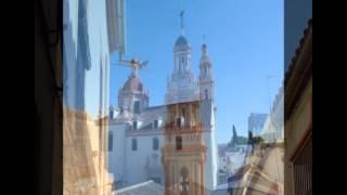 Video del alojamiento Casa El Pocito