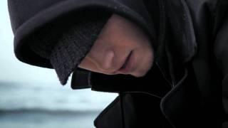 "SHANON - ""Jäätunud jäljed"" (Official Video)"