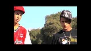 اغاني طرب MP3 زمن الغدر - zaman el gader Ohad & Basheer تحميل MP3