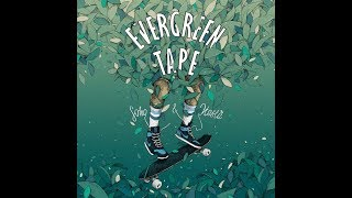 Soho & Otesla - Evergreen [Full BeatTape]