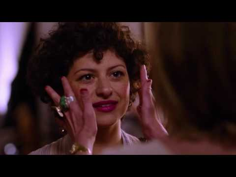 Search Party Season 1 (Promo 2)