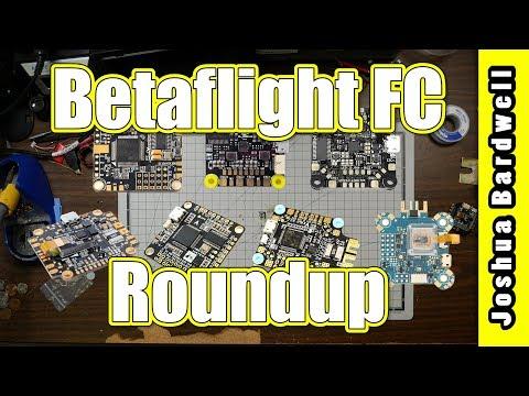betaflight-flight-controller-roundup--part-1--best-betaflight-flight-controller