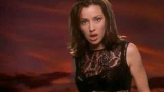 Tina Arena - If I Didn't Love You [High Quality]