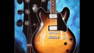 Chris Rea - Hey Gringo (Blue Guitars,Latin Blues)