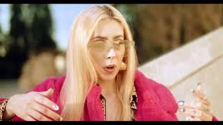 Lil Debbie   GOYARD   Official Video