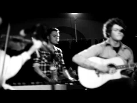 Ateliér - Ateliér- Ztracená přátelství