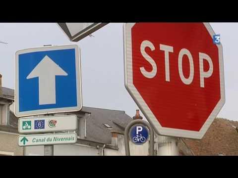 Cercetare au pereche Belgia